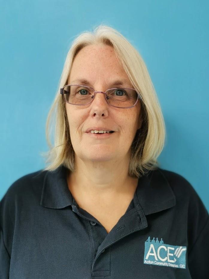 Sharon Coggins Jun 2021